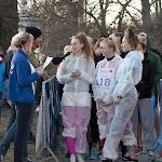 2013.05.01 Tartu Kevadpäevad 2013 - SILDADE JOOKS - AS20130501KP_S301.jpg