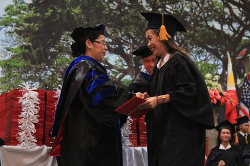 103rd University Commencement Exercises_Business  (10).JPG