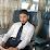 attaullah khan's profile photo