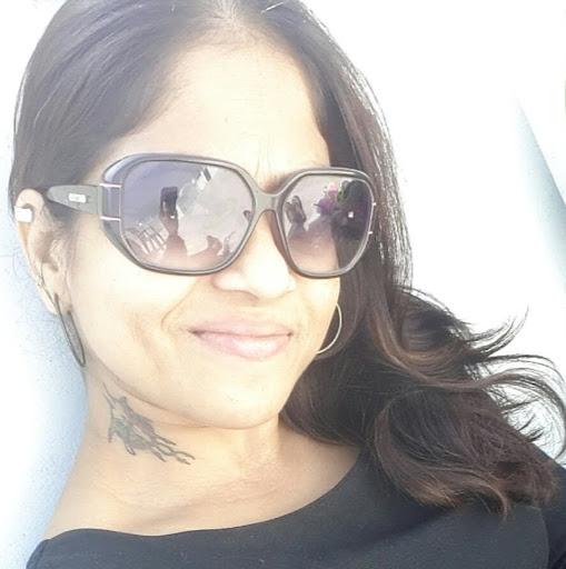 Online freelancer  Vandana Kaila