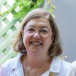 Sherryn McBride
