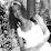 """Cristiana """"Psicoterapeuta"""" Gallo's profile photo"""
