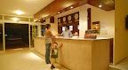 Фото 10 Berkay Hotel