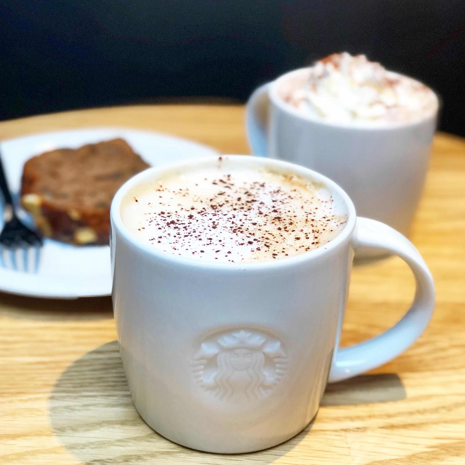 london-lifestyle-blog-coffee-date-starbucks
