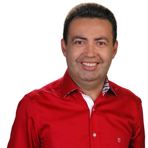 Heleno Silva Photo 9