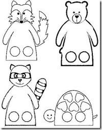 animales marionetas de dedo  r (11)