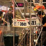 FRC World Championships 2015 - 20150423%2B11-47-18%2BC70D-IMG_2115.JPG