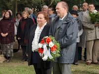 37 Orbán Ferencné és Pataki János.JPG