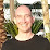 Paul Keetch's profile photo