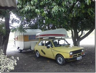 Turiscar-Joia-1976-e-Fiat147-1977-do-Daniel