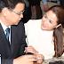 Tere Jiménez fortalece la economía de Aguascalientes