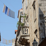 croatia - IMAGE_32DF18A0-A7D7-4E3A-9D4F-078460C4934D.JPG