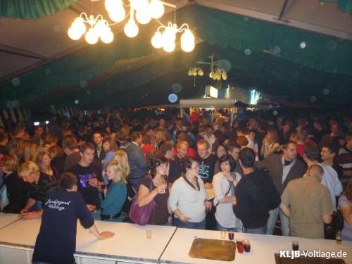 Erntedankfest 2009 Tag2 - P1010576-kl.JPG