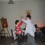 Ligota Polska: 20-22.02.2009 - img_4061.jpg