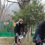 Caminos2010-415.JPG