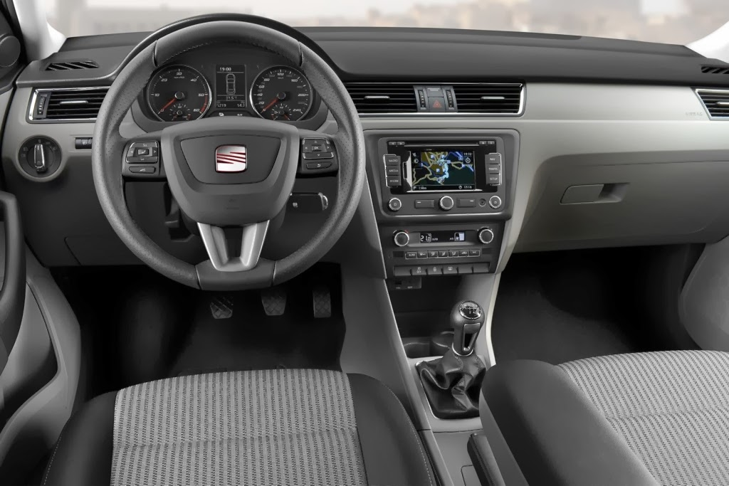 2014-Seat-Toledo-Sedan-5