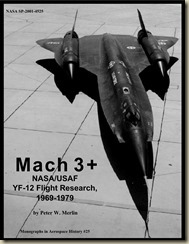 Mach 3 - YF-12 Research (1969-1979) _unpw_01