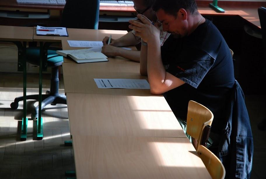 Warsztaty dla nauczycieli (1), blok 2 28-05-2012 - DSC_0045.JPG
