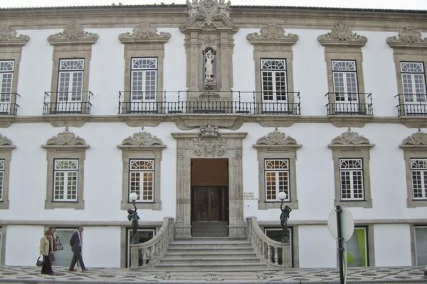 Teatro-Ribeiro-Conceicao-2-Lamego