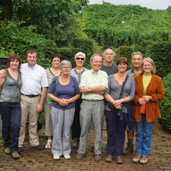 2010 Wandeling Orshof