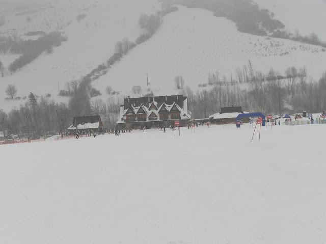 Zawody narciarskie Chyrowa 2012 - P1250060_1.JPG