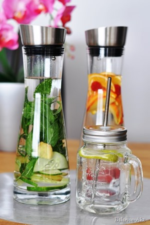 InfusedWater1
