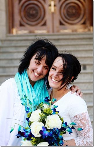 Burgi Wedding_059