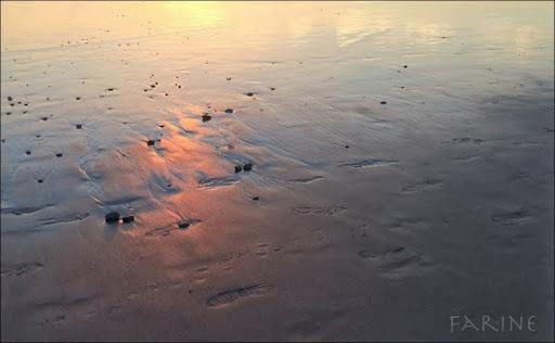 Aptos Beach