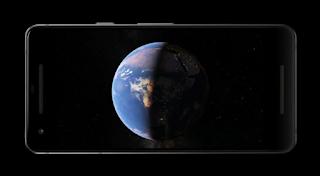 Image result for new google pixel 2