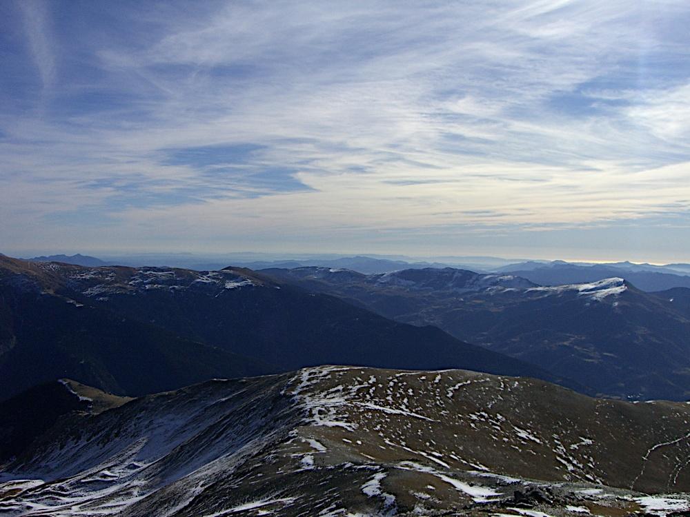 Puigmal 2008 - CIMG0006.JPG