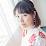 fuji moto (かんろ)'s profile photo