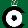 Cerclist