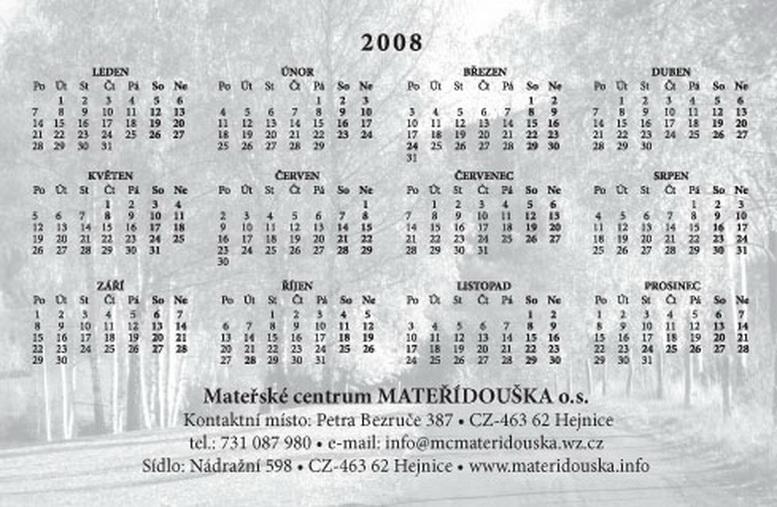 petr_bima_grafika_novorocenky_00259