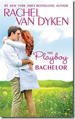 The Playboy Bachelor mmp