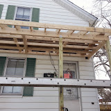 Deck Project - 198.jpg