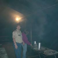 TLTAtCampDelezeneDecember2008