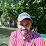 Midhun Mohan's profile photo