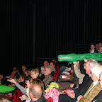 Concert 29 maart 2008 195.jpg