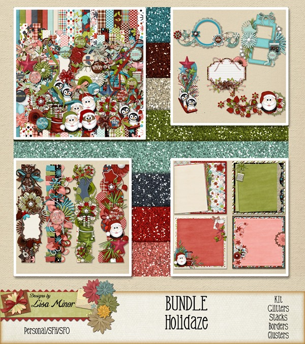 prvw_lisaminor_holidazeBUNDLE