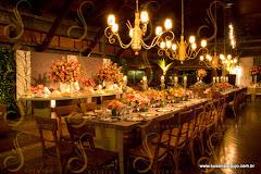 Album (digital) de fotos de Country Club de Niterói da cerimonialista Susana Araújo, que faz cerimonial de casamentos, cerimonial de eventos, cerimonial de festas, cerimonial de 15 anos, cerimonial de bodas, cerimonial de eventos sociais, cerimonial de aniversários, decoração de casamento, decoração de festas de 15 anos, decoração de eventos sociais, decoração de aniversários, buffet de casamento, buffet de 15 anos, buffet festas, buffet eventos e assessoria cerimonial em Niterói, RJ, no Rio de Janeiro e em outras cidades do estado do Rio.