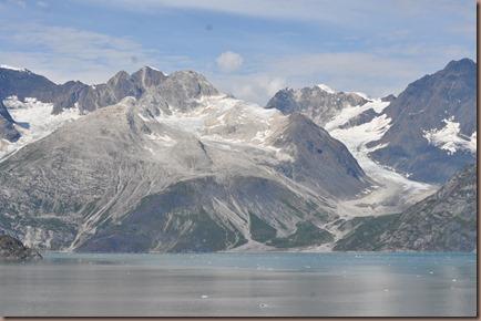 08-27-16 Glacier Bay 63