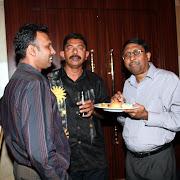 Get together 2009 395.JPG