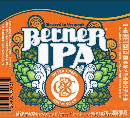 Craft Beer Independent Label