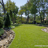 10-26-14 Dallas Arboretum - _IGP4317.JPG
