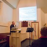 Jubileumdienst 150 jaar Kerk Emst - IMG_0398.jpg
