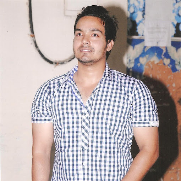 Rahul Bhuria