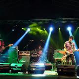 FestivalRUIDISMO2015Bullas3102015