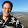 David F. Carr's profile photo
