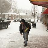 WaCo Snow 028.jpg