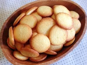 valentine-recipe01.jpg